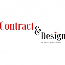 Contract & Design