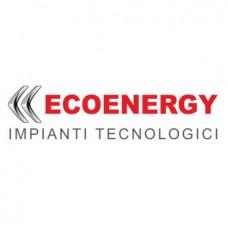 Ecoenergy S.r.l.