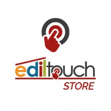 Ediltouch Store
