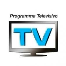 Milano in TV
