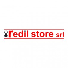 REDIL STORE SRL